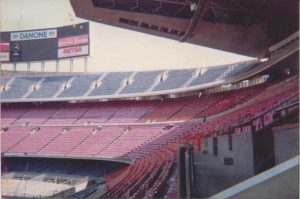 Camp Nou_Tour_01