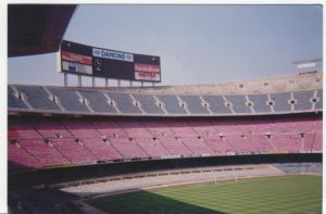 Camp Nou_Tour_02