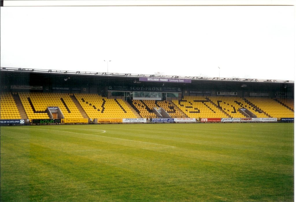 Almondvale Stadium_Tour_01
