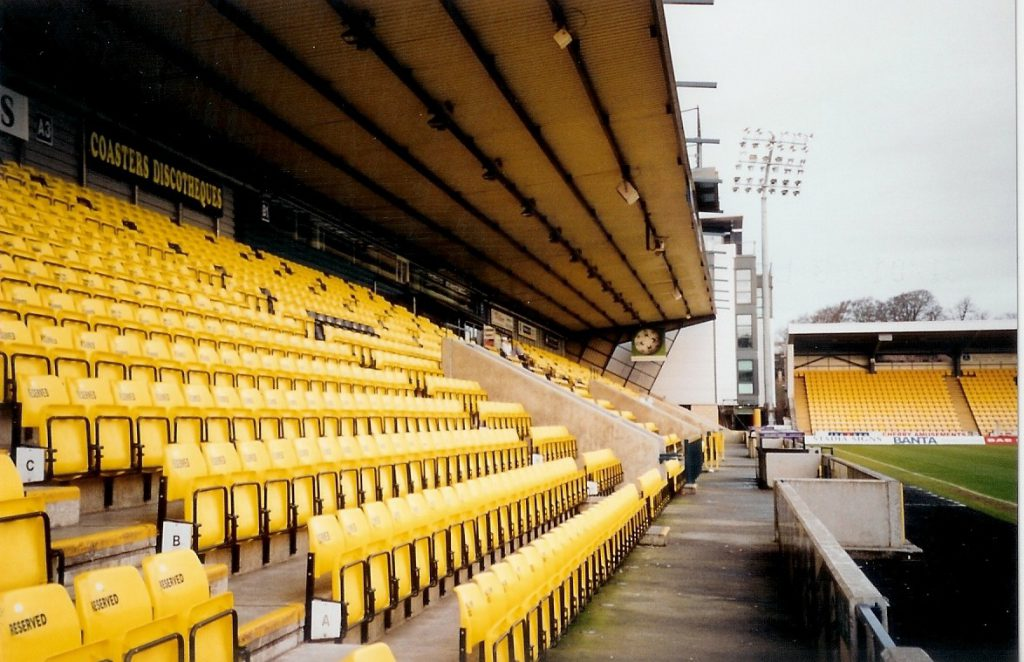 Almondvale Stadium_Tour_02