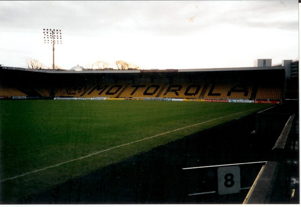 Almondvale Stadium_Tour_03