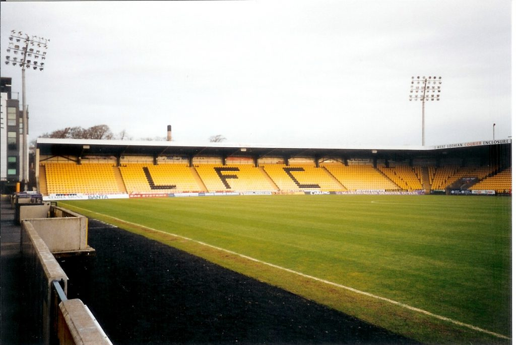 Almondvale Stadium_Tour_04