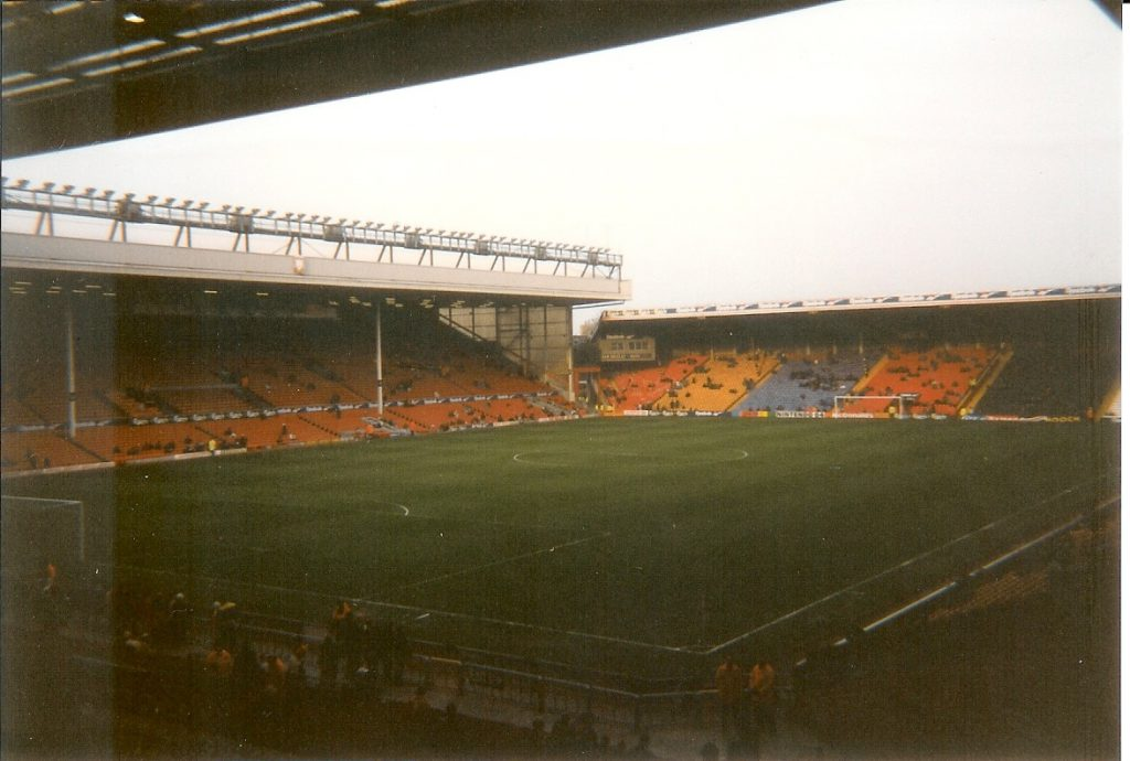 Anfield_1996_01