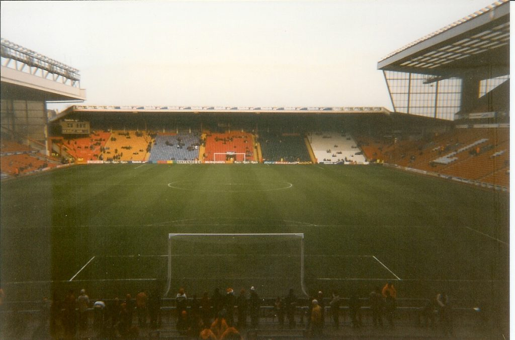 Anfield_1996_02