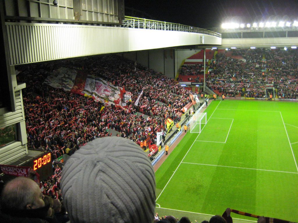 Anfield_2010_01