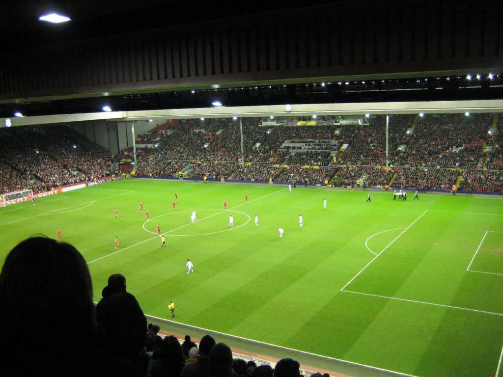 Anfield_2011_02