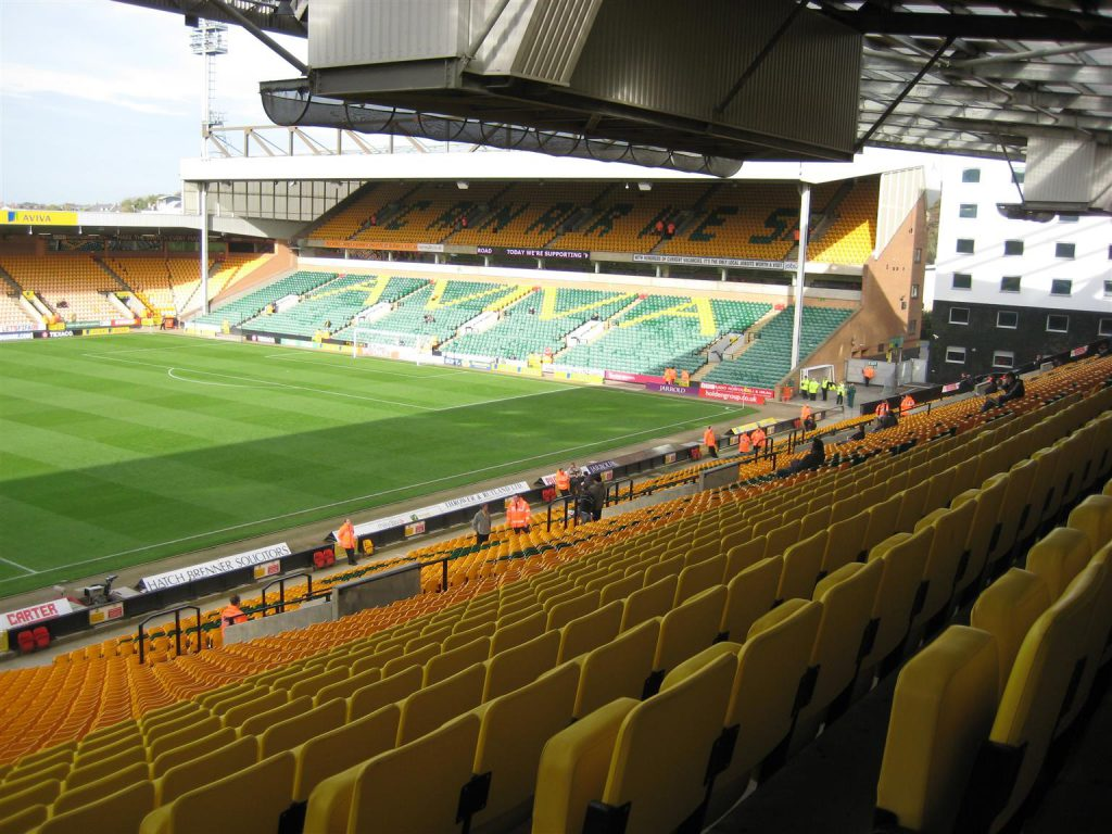 CarrowRoad1_01