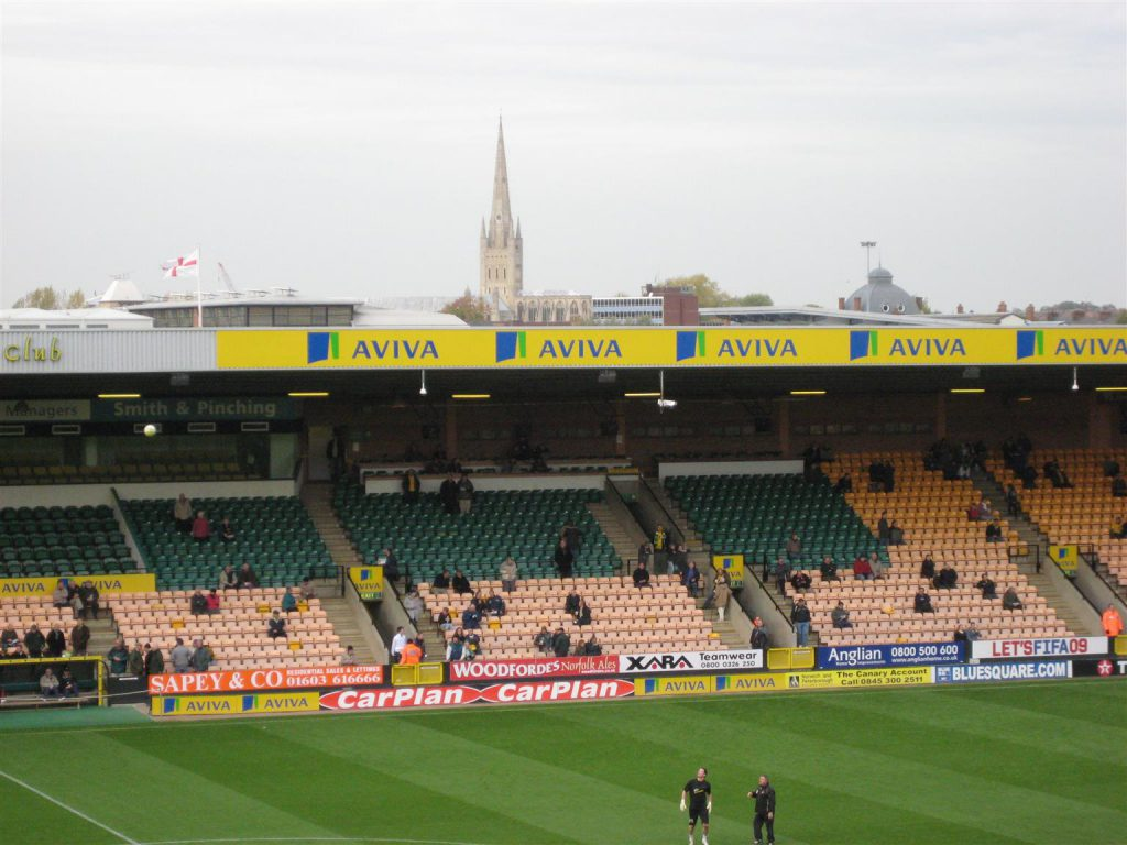 CarrowRoad1_02