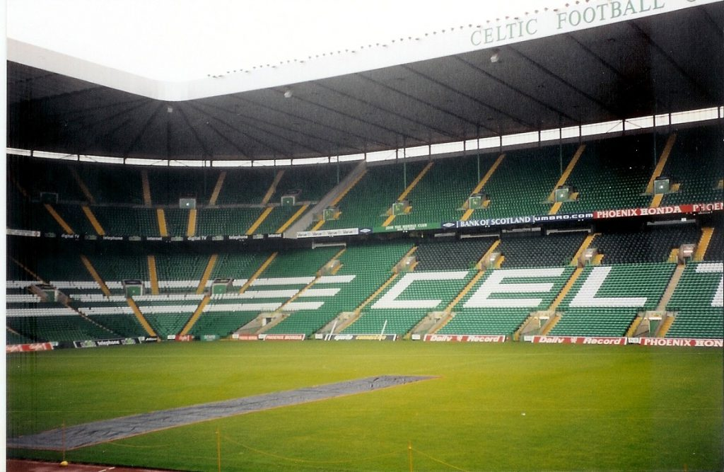 Celtic Park_Tour_01