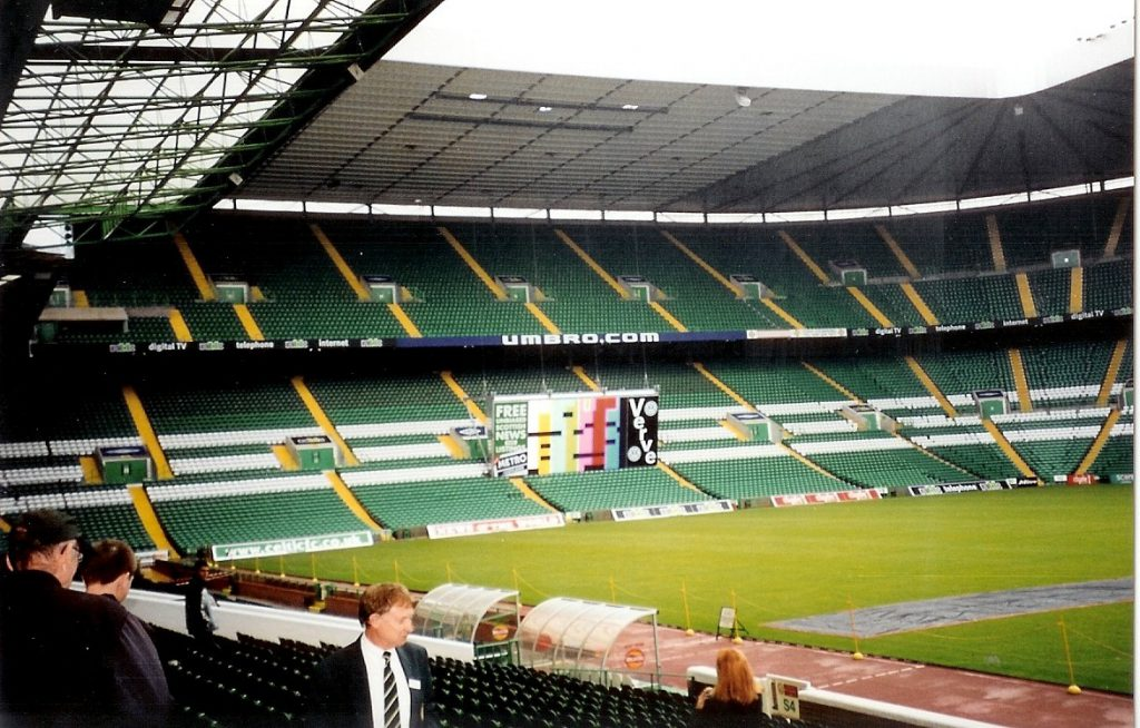 Celtic Park_Tour_02