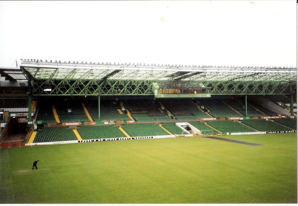 Celtic Park_Tour_03