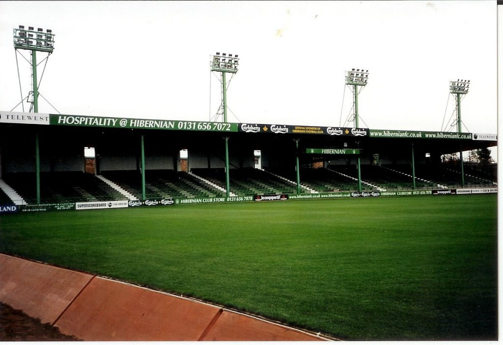 Easter Road_Tour_01