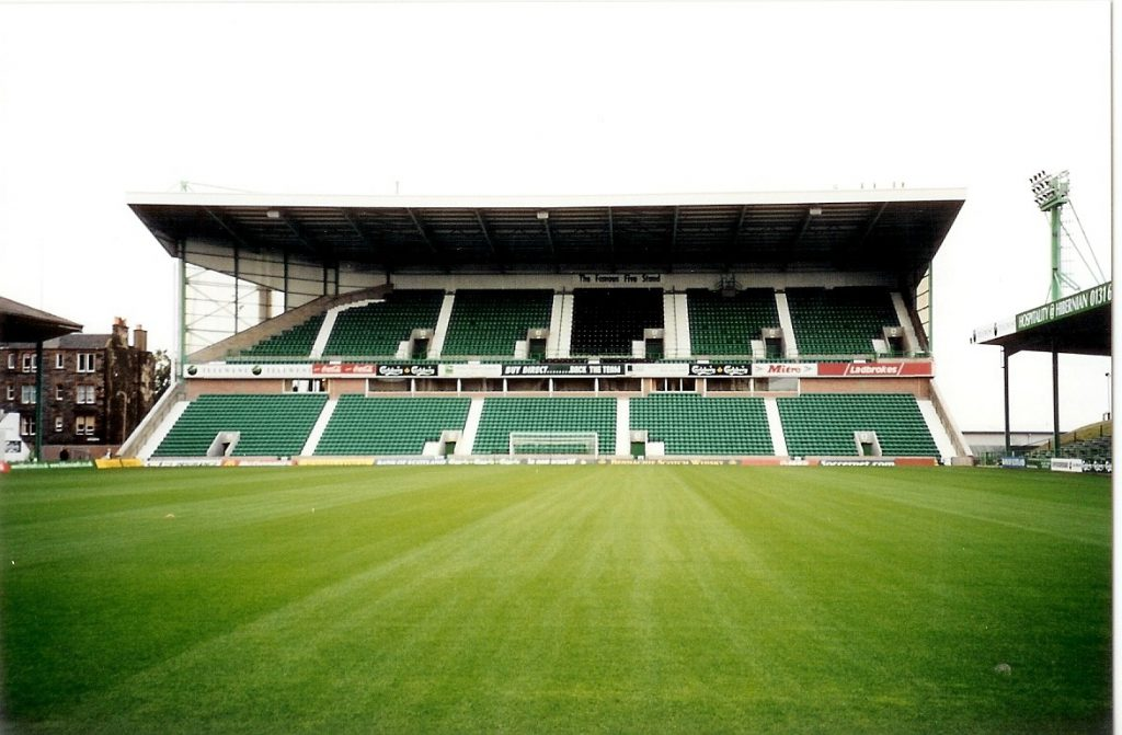 Easter Road_Tour_02