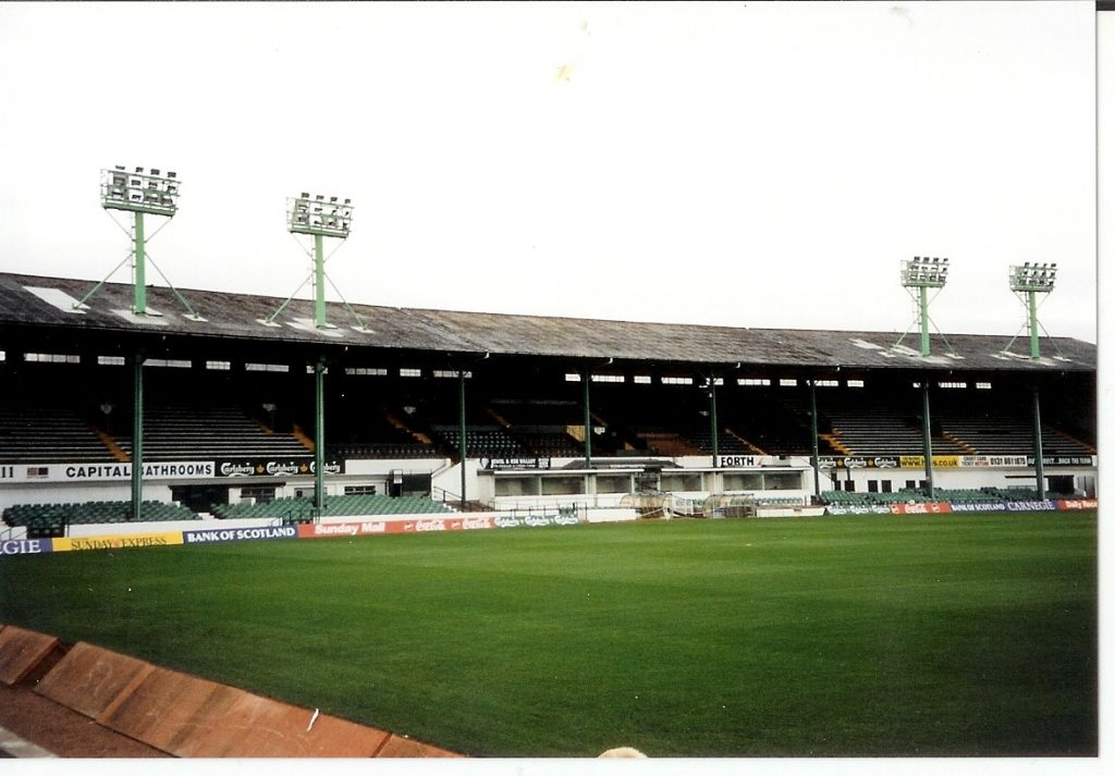 Easter Road_Tour_03