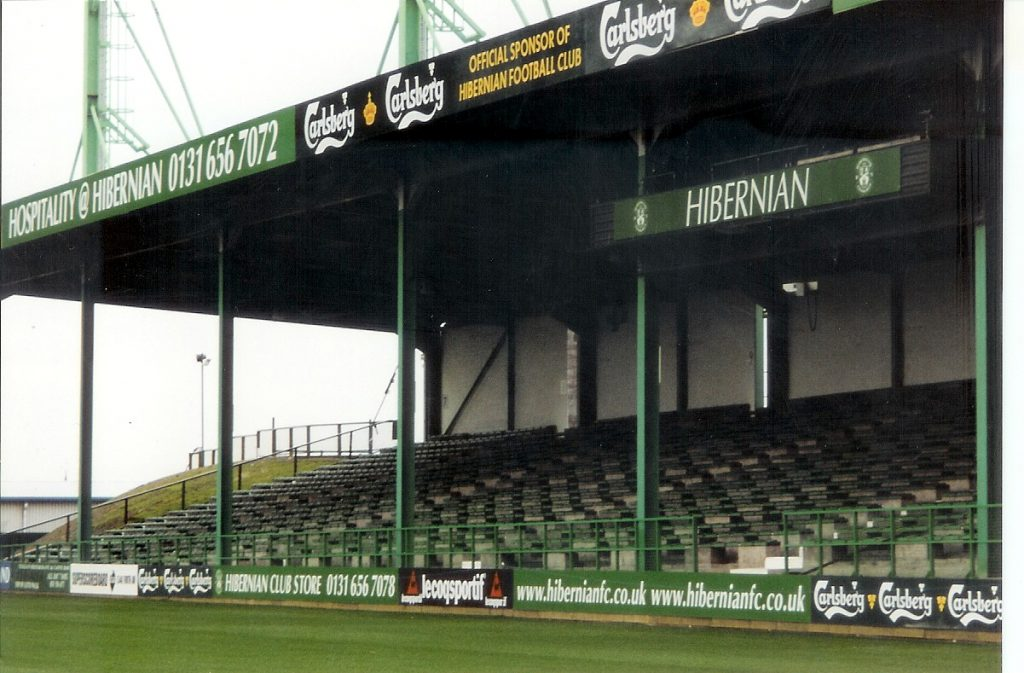 Easter Road_Tour_04