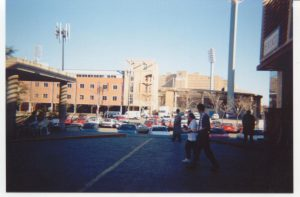 Estadio La Romareda_02