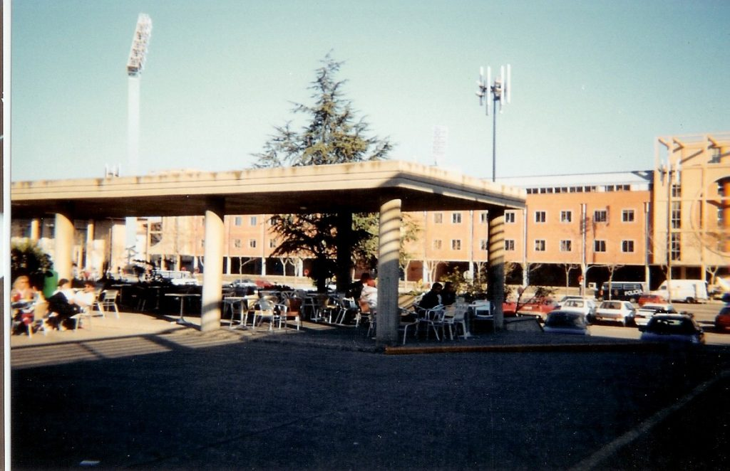 Estadio La Romareda_04
