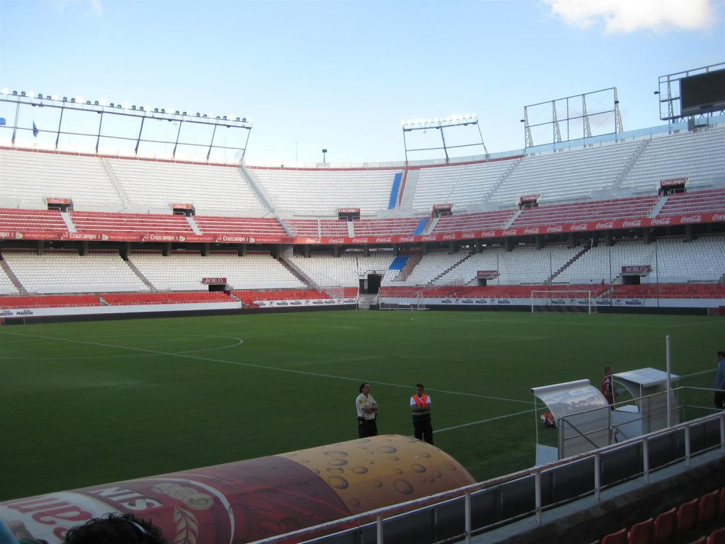 Estadio Ramon Sanchez Pizjuan_01