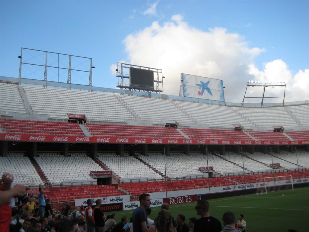 Estadio Ramon Sanchez Pizjuan_02