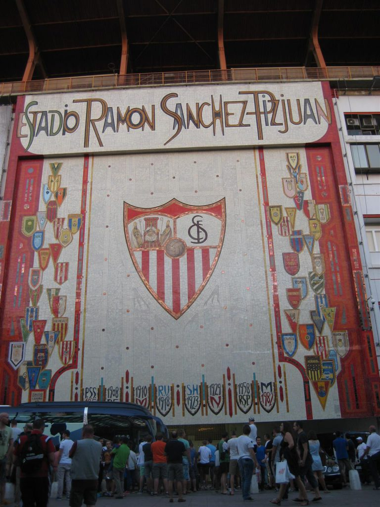 Estadio Ramon Sanchez Pizjuan_03