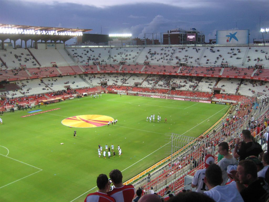 Estadio Ramon Sanchez Pizjuan_04