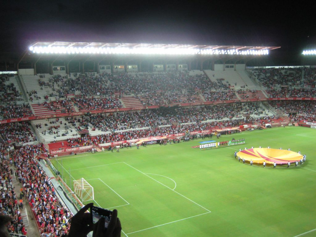 Estadio Ramon Sanchez Pizjuan_05