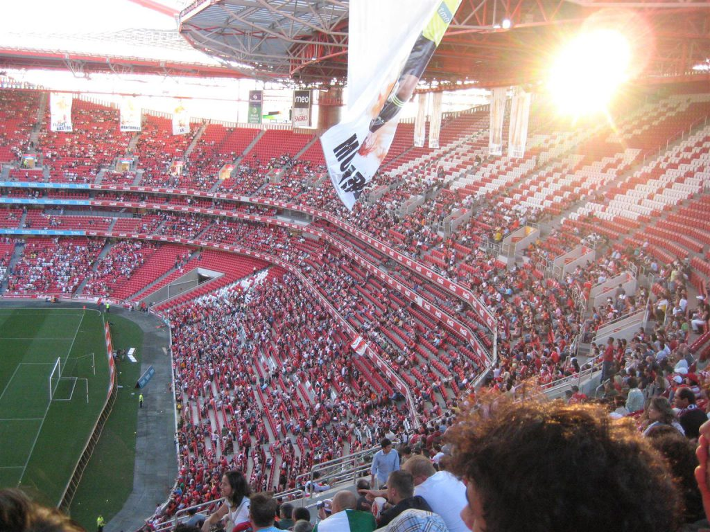 Estadio da Luz_01