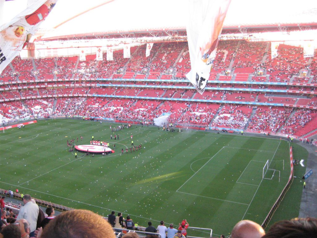 Estadio da Luz_02