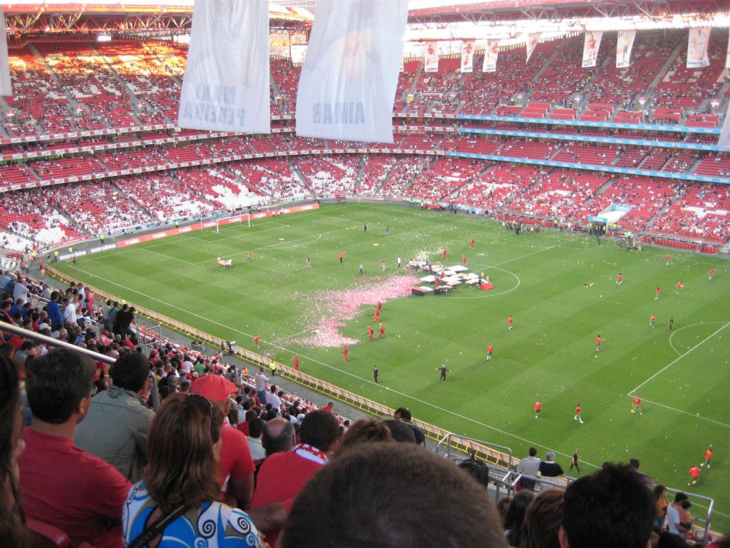 Estadio da Luz_03