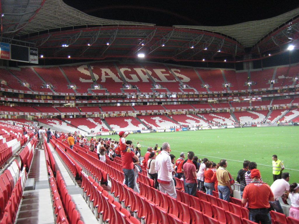 Estadio da Luz_04