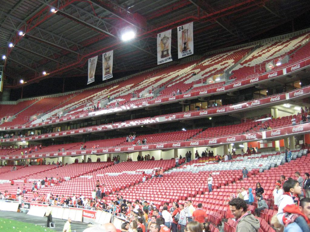 Estadio da Luz_05