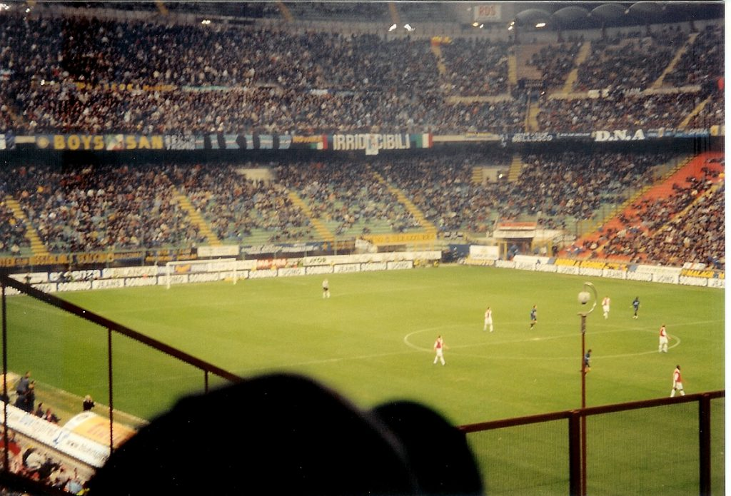 Guiseppe Meazza_01