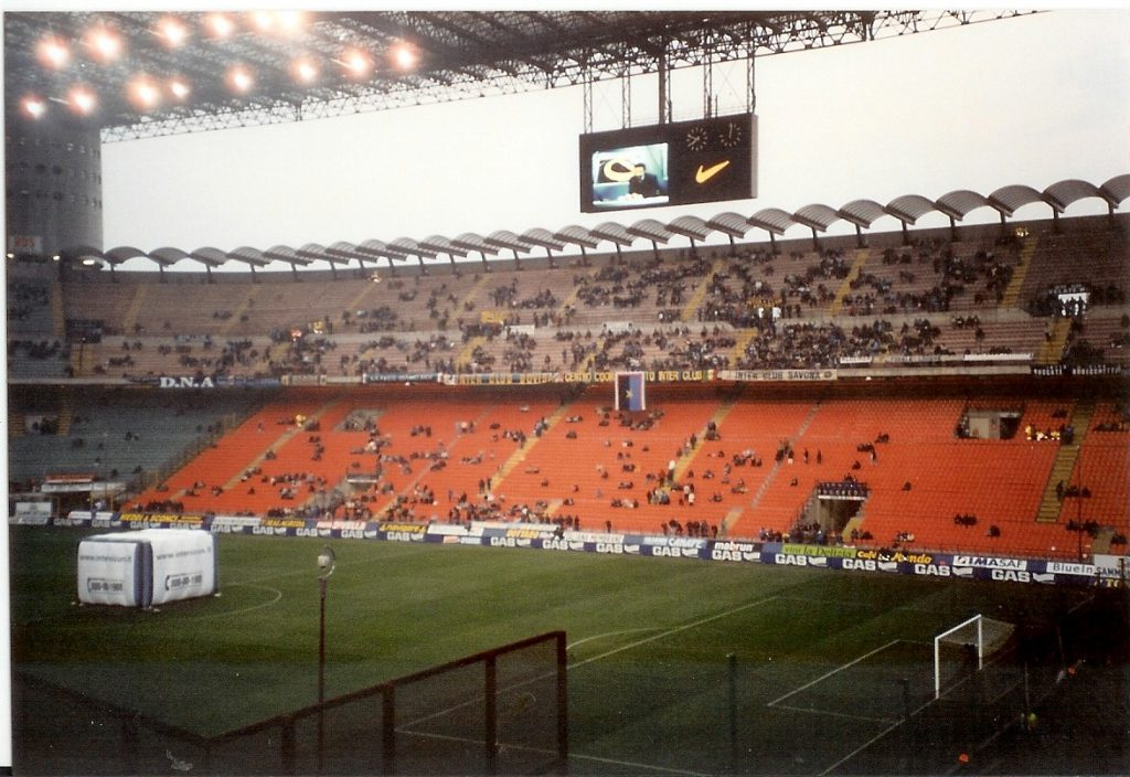 Guiseppe Meazza_02