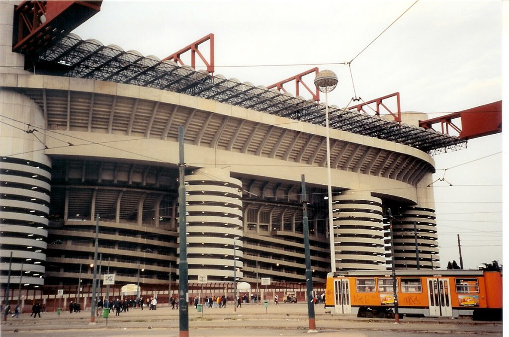 Guiseppe Meazza_03