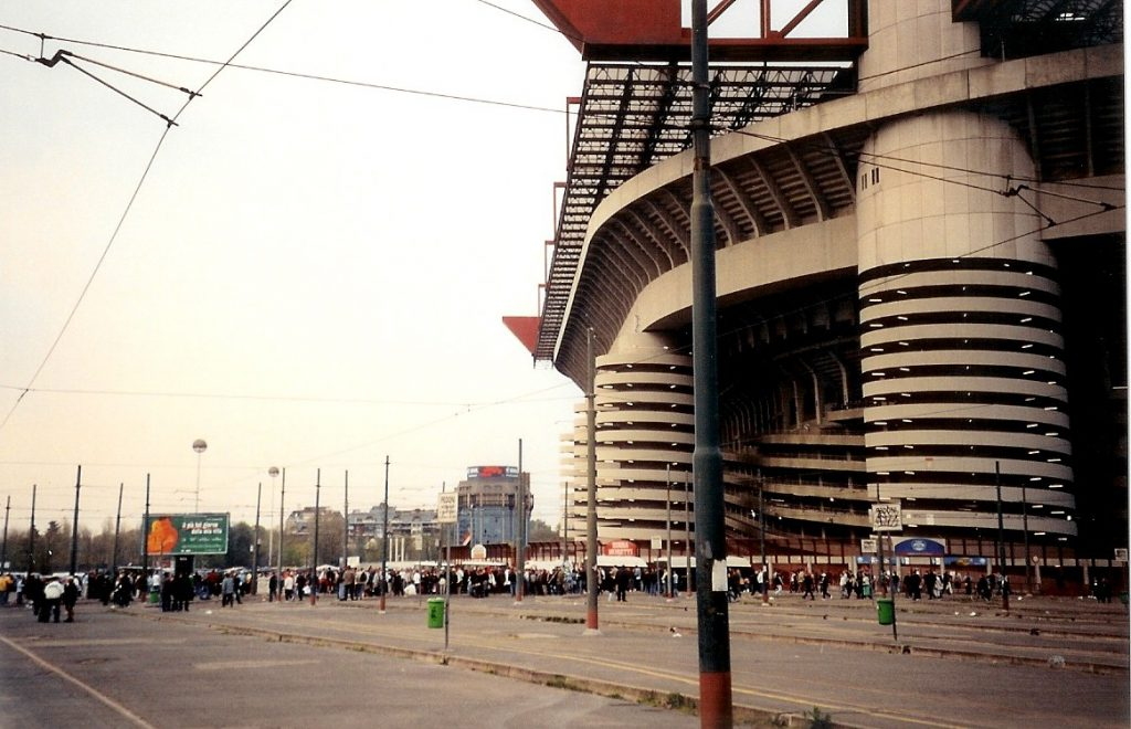 Guiseppe Meazza_04
