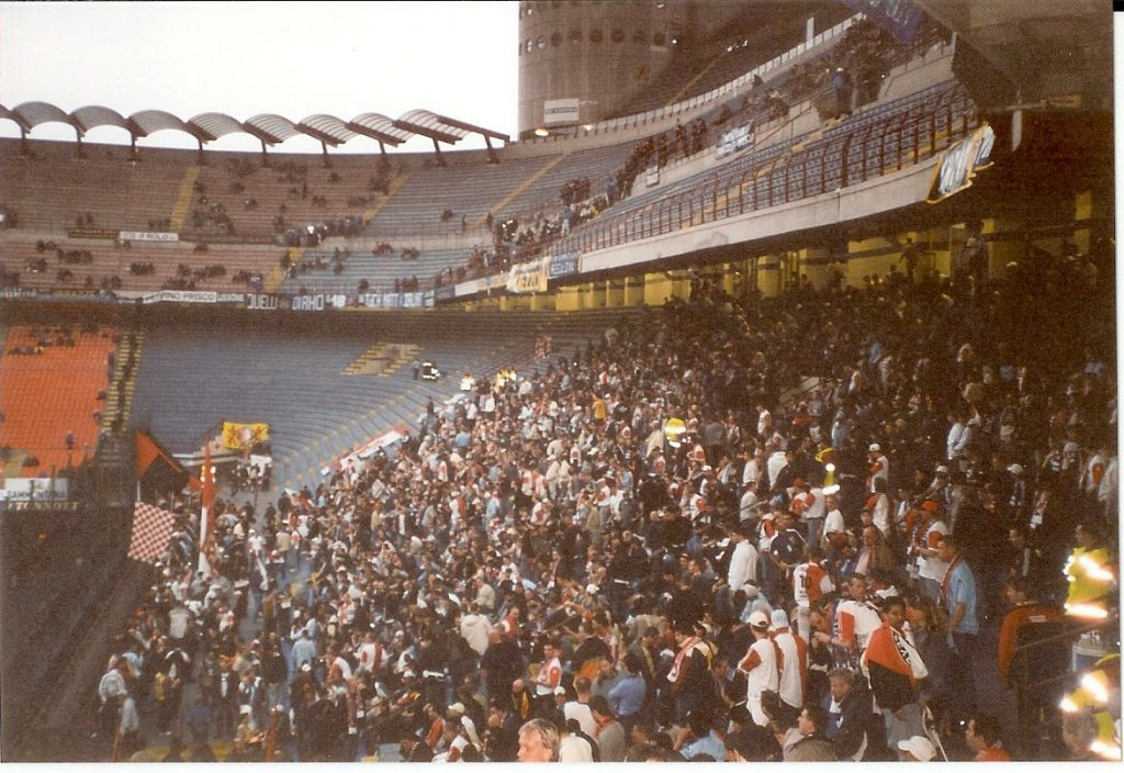 Guiseppe Meazza_05