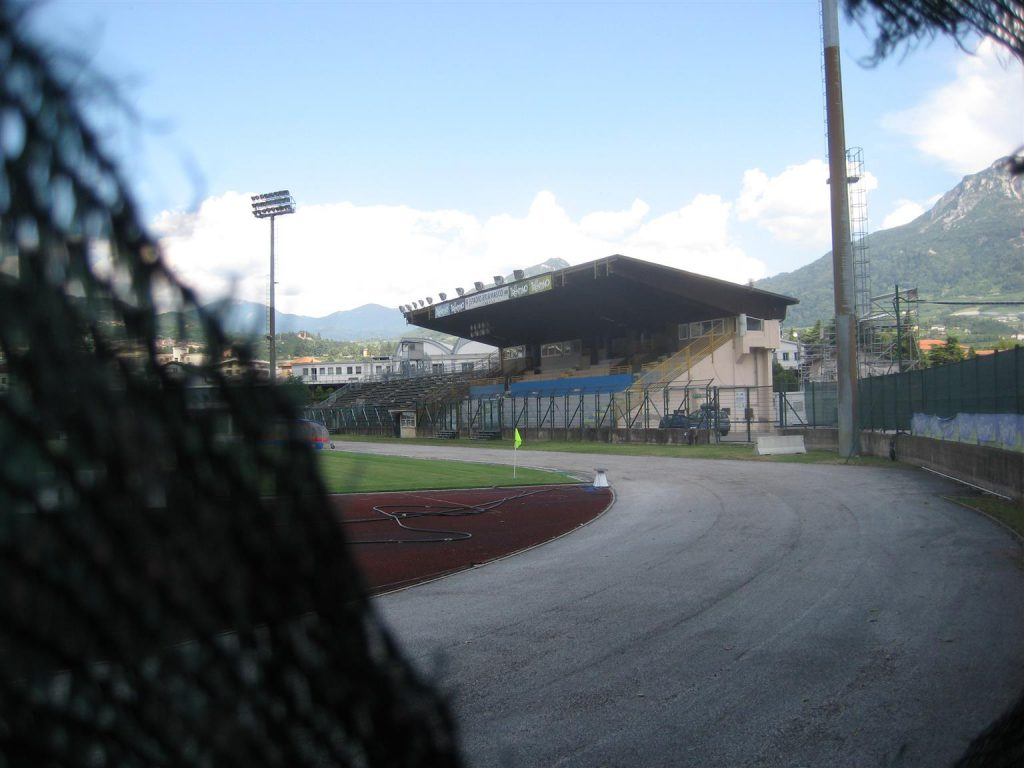 Stadio Briamasco_01