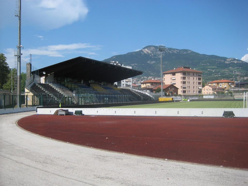 Stadio Briamasco_02