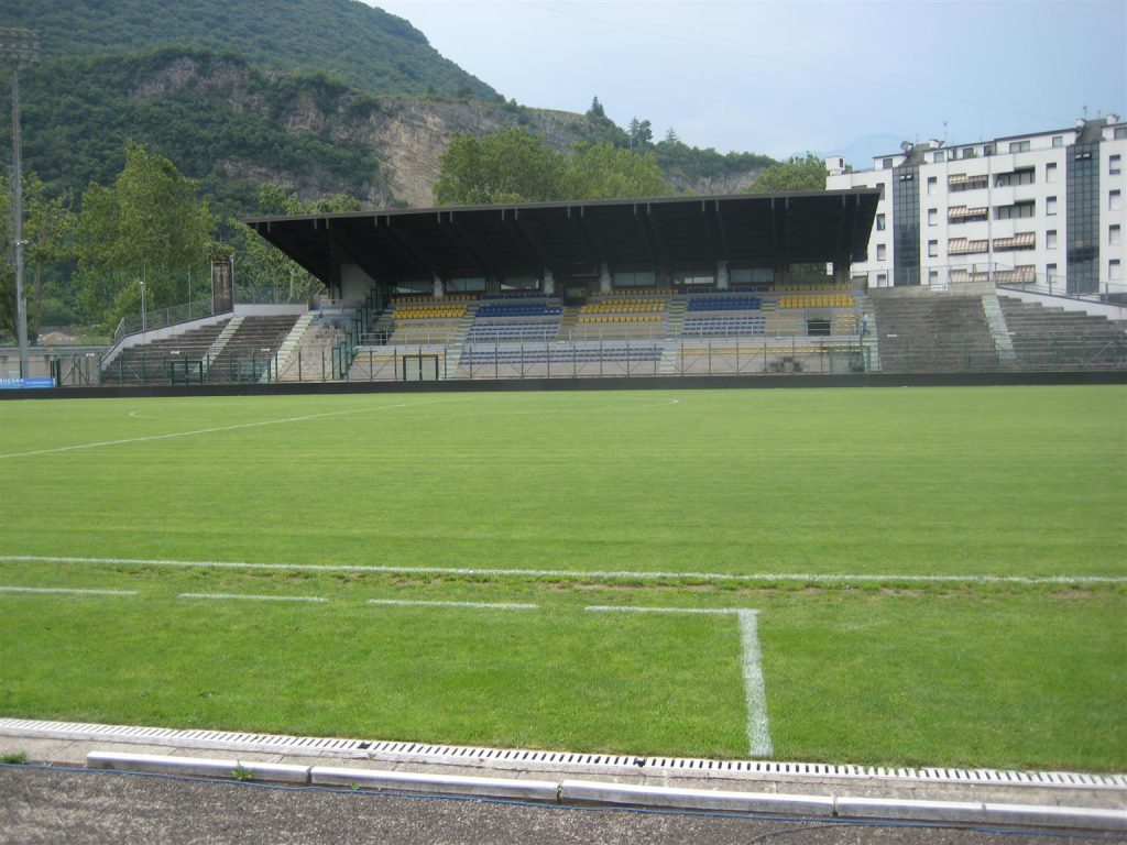 Stadio Briamasco_03