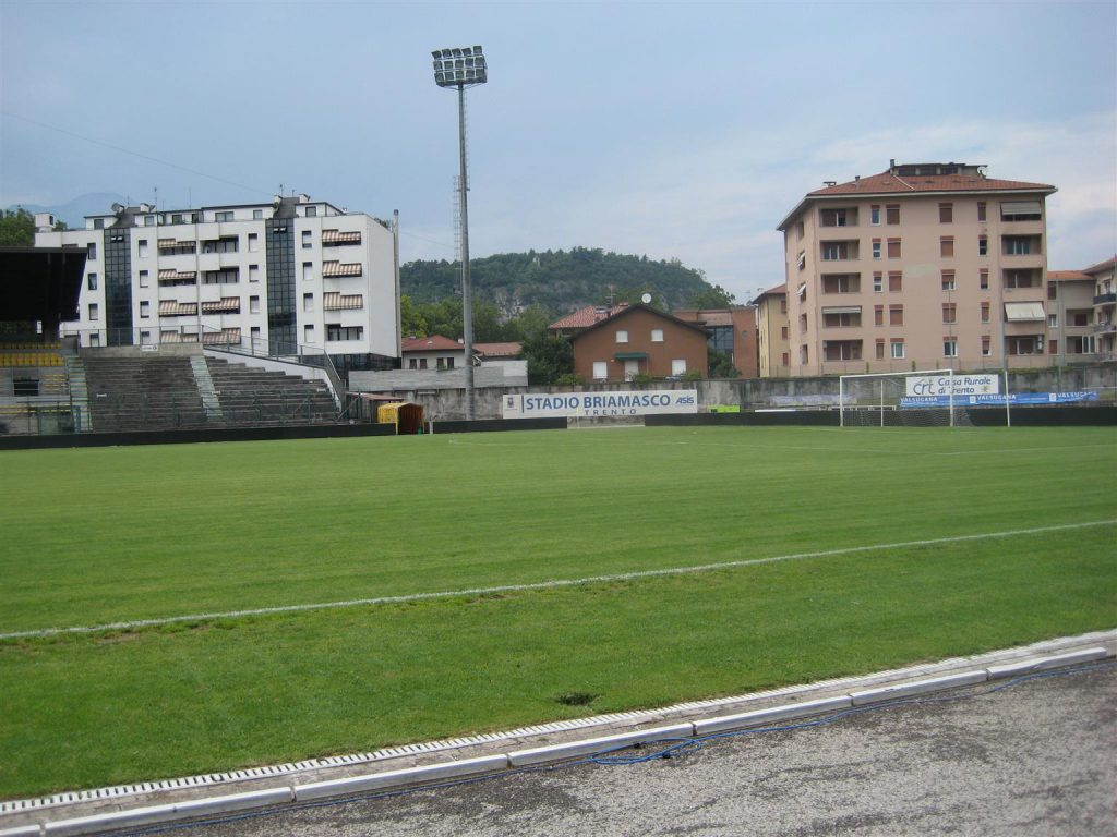 Stadio Briamasco_04