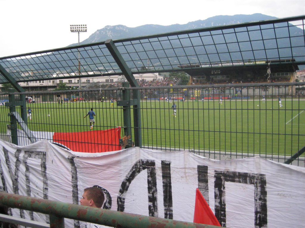 Stadio Briamasco_05