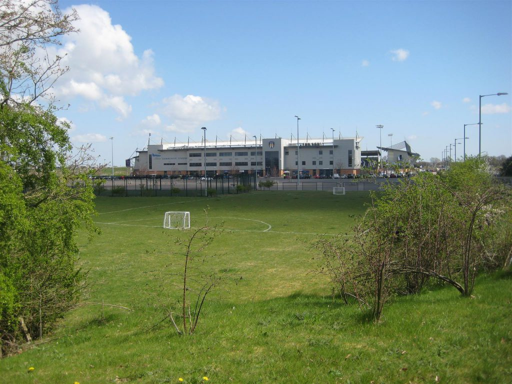 Weston Homes Community Stadium01