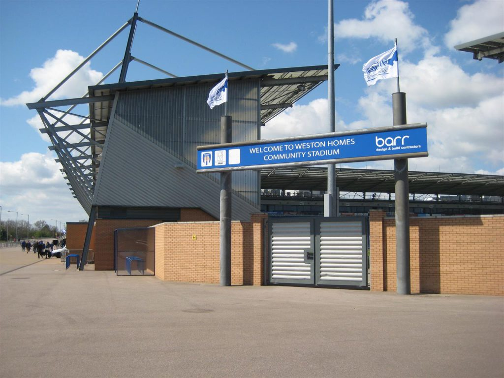 Weston Homes Community Stadium02