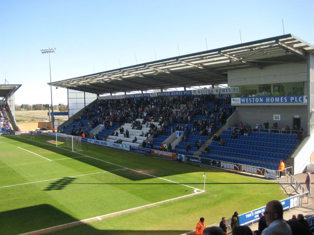 Weston Homes Community Stadium04