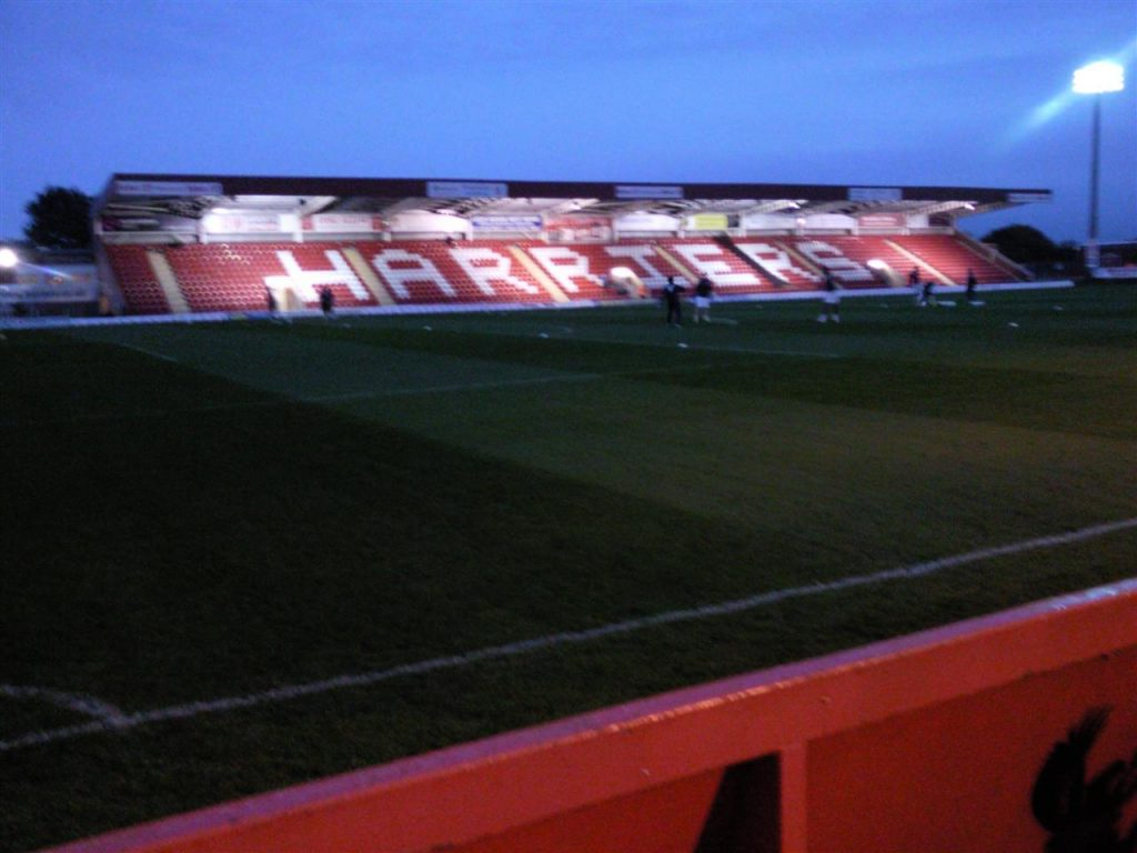 aggborough-stadium_2012_03