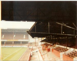 bramall-lane_1988_01