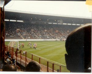 bramall-lane_1988_02