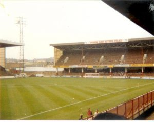 bramall-lane_1988_03