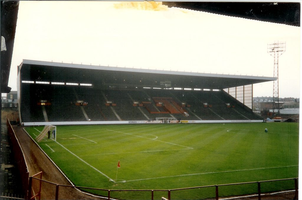 bramall-lane_1992_01