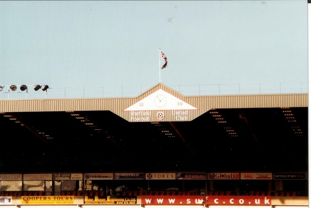 bramall-lane_2003_01